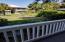 3799 E County Hwy 30 A, 4E, Santa Rosa Beach, FL 32459