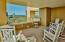 5002 S Sandestin Boulevard, 6231/6233, Miramar Beach, FL 32550