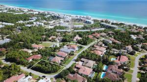 Lot 5 Sea Winds Drive, Santa Rosa Beach, FL 32459