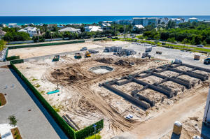 TBD E Solaire Way, M5, Inlet Beach, FL 32461