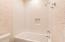 Guest Bath pt2