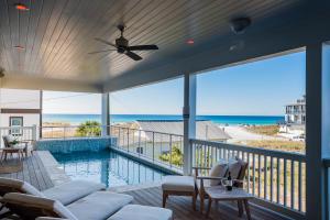 60 Hotz Avenue, Santa Rosa Beach, FL 32459