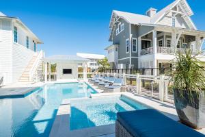 172 Chivas Lane, Santa Rosa Beach, FL 32459