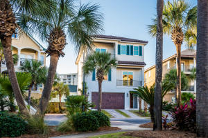 108 Sandprint Circle, Destin, FL 32541