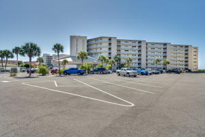510 Gulf Shore Drive, UNIT 104, Destin, FL 32541