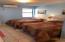 107 Casa Place, Panama City Beach, FL 32413