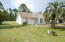 130 Heritage Circle, Panama City Beach, FL 32407