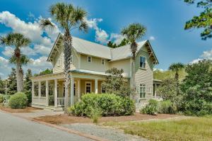 72 Cypress Walk, Santa Rosa Beach, FL 32459