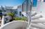 62 S Charles Street, Alys Beach, FL 32461