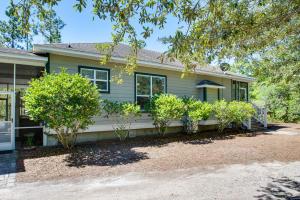 102 Fern Way, Santa Rosa Beach, FL 32459