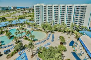 4203 Indian Bayou Trail, UNIT 11209, Destin, FL 32541