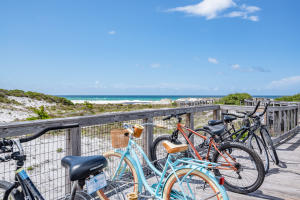 TBD Sextant Lane, Lot 165, Santa Rosa Beach, FL 32459