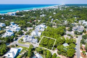 Lot 8 Janet Lane, Santa Rosa Beach, FL 32459