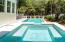 73 Pond Cypress Circle, Santa Rosa Beach, FL 32459