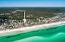 Lot 4 Montgomery Street, Santa Rosa Beach, FL 32459