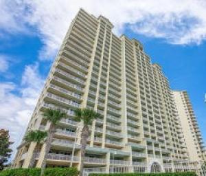 122 Seascape Drive, UNIT 407, Miramar Beach, FL 32550