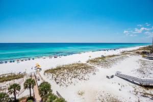 1008 Highway 98, UNIT 73, Destin, FL 32541