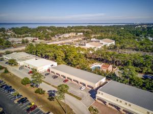 101 Business Centre Drive, Miramar Beach, FL 32550
