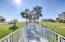 778 Scenic Gulf Drive, UNIT D224, Miramar Beach, FL 32550