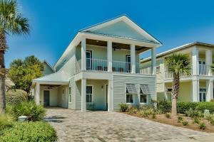 119 N St Francis Drive, Miramar Beach, FL 32550