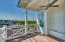37 W Salt Box Lane, Watersound, FL 32461
