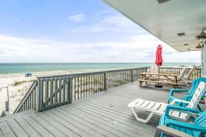 5455&5435 W County Hwy 30A, Santa Rosa Beach, FL 32459