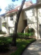 17 Marina Cove Drive, Niceville, FL 32578