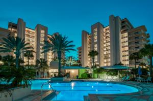 725 Gulf Shore Drive, UNIT 404A, Destin, FL 32541