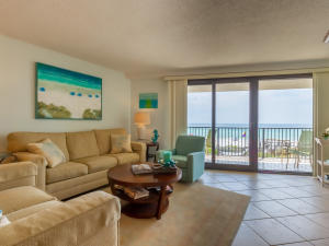 4045 Beachside One Drive, UNIT 4045, Miramar Beach, FL 32550