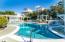 339 Walton Rose Lane, Inlet Beach, FL 32461