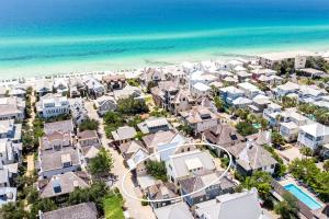 307 W Water Street, Rosemary Beach, FL 32461