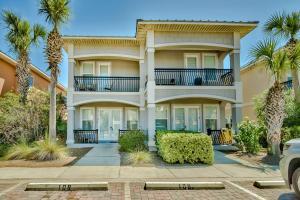956 Scenic Gulf Drive, UNIT 108, Miramar Beach, FL 32550