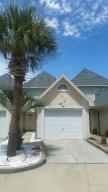 235 Pelican Place, UNIT 11, Destin, FL 32541