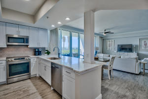 1048 E Highway 98, UNIT 102, Destin, FL 32541