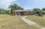 2490 Escambia Ave Avenue, Pensacola, FL 32503