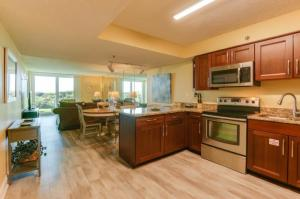 3768 E Co Highway 30-A, UNIT 103, Santa Rosa Beach, FL 32459