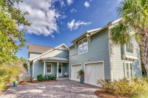 55 Clove Hitch Lane, Watersound, FL 32461