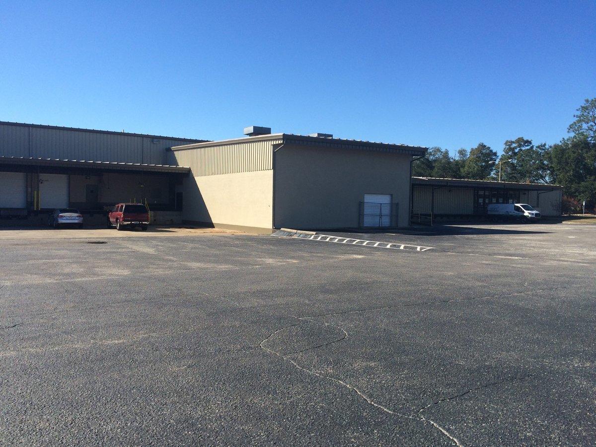 7801 Sears Blvd, Pensacola, FL, 32514