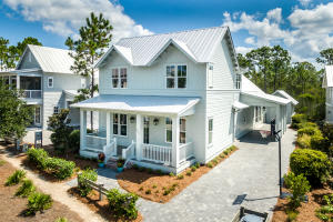 442 E Royal Fern Way, Santa Rosa Beach, FL 32459