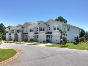 20 E Shady Oaks Lane, E, Santa Rosa Beach, FL 32459