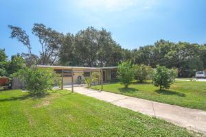 19 SE Waynel Circle, Fort Walton Beach, FL 32548