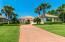 Whole house generator | alarm system | hurricane window coverings