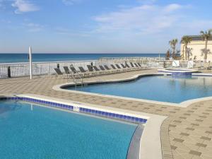 1111 Santa Rosa Boulevard, UNIT 106, Fort Walton Beach, FL 32548