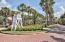 116 Surfer Lane, Seacrest, FL 32461