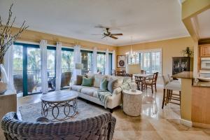 4600 Southwinds Drive, 4600, Miramar Beach, FL 32550