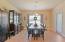 21 Kinley Avenue, Santa Rosa Beach, FL 32459