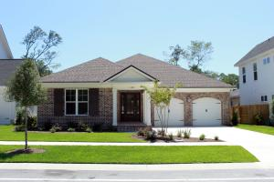 1144 Deer Moss Loop, Niceville, FL 32578