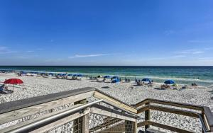 900 Gulf Shore Drive, UNIT 3035, Destin, FL 32541