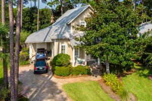 334 Carson Oaks Lane, Santa Rosa Beach, FL 32459