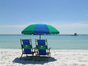 775 Gulf Shore Drive, UNIT 1067, Destin, FL 32541